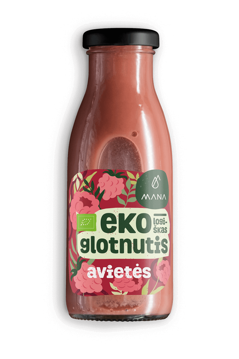 mana-eko-glotnutis-avietes-800×1200