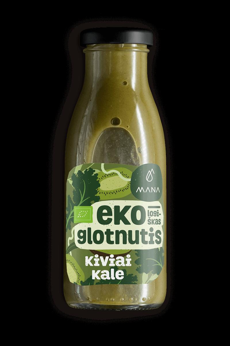 mana-eko-glotnutis-kiviai-800×1200