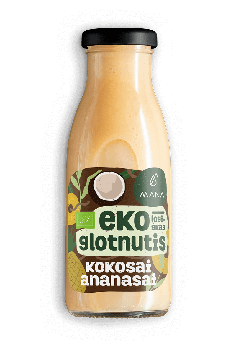 mana-eko-glotnutis-kokosai-800×1200