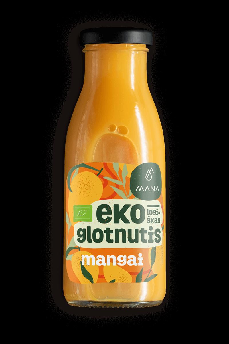 mana-eko-glotnutis-mangai-800×1200